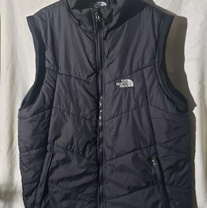 The North Face TNF Summit Series Women's Vest XL